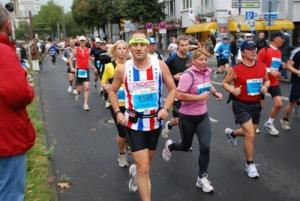 Marathon Cologne 2009 (30).JPG