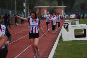 5000m NAC 2010 032.jpg
