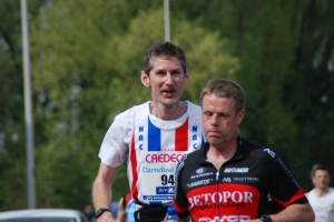 Marathon d'Anvers 2010 056.jpg