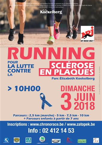 A3_running_sep_2018_FR__Small_