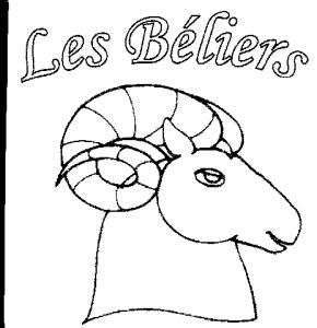 Lesbeliers.jpg