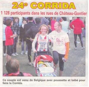 zephircorrida10.jpg