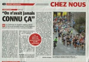 La DH jogging 2017.jpg