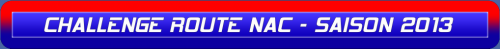 CHALLENGE ROUTE NAC - SAISON 2013.png