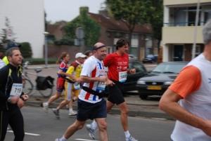 Marathon d'Eindhoven 2009 024.JPG