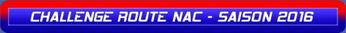 CHALLENGE ROUTE NAC - SAISON 2016.png