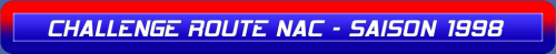 CHALLENGE ROUTE NAC - SAISON 1998.png