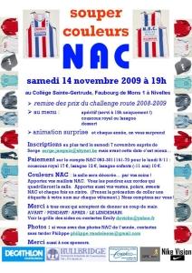 20091114 souper Nac affiche V3.jpg