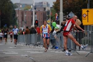 Marathon d'Eindhoven 2009 072.JPG