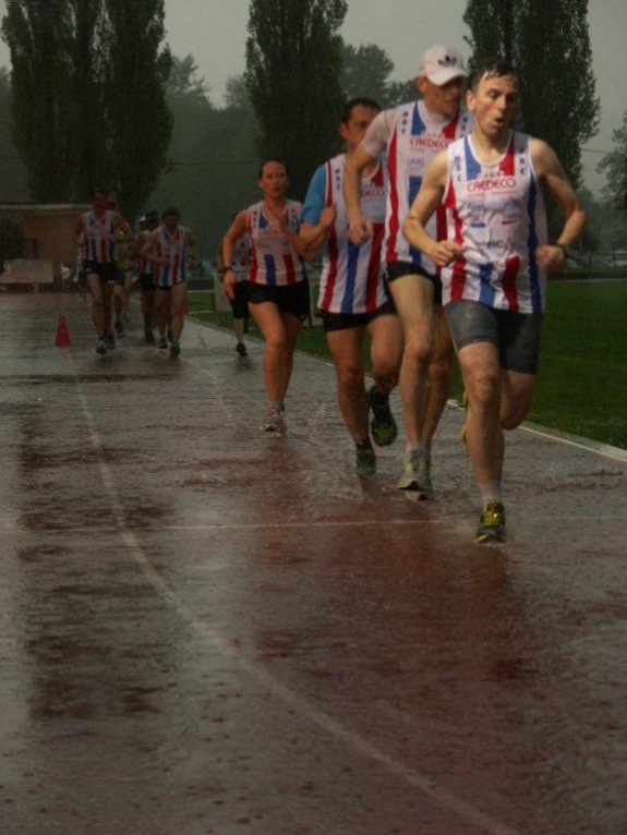 5000 m 13 déluge 2.JPG