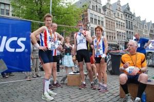 Marathon d'Anvers 2010 107.jpg