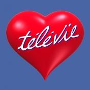 -televie_3765-2-CO1.jpg
