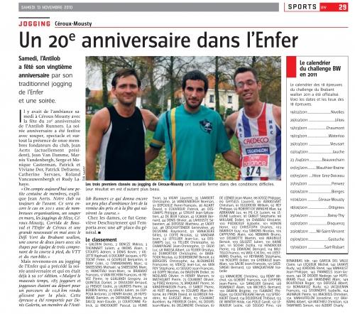 2010.11.13 Vers l'AV -Enfer de Céroux.jpg