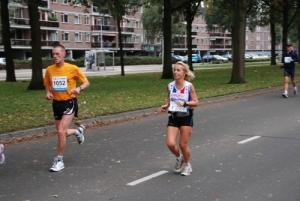 Marathon d'Eindhoven 2009 069.JPG