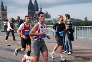 Marathon de Cologne (59).JPG