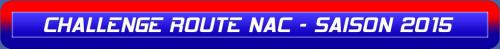 CHALLENGE ROUTE NAC - SAISON 2015.png