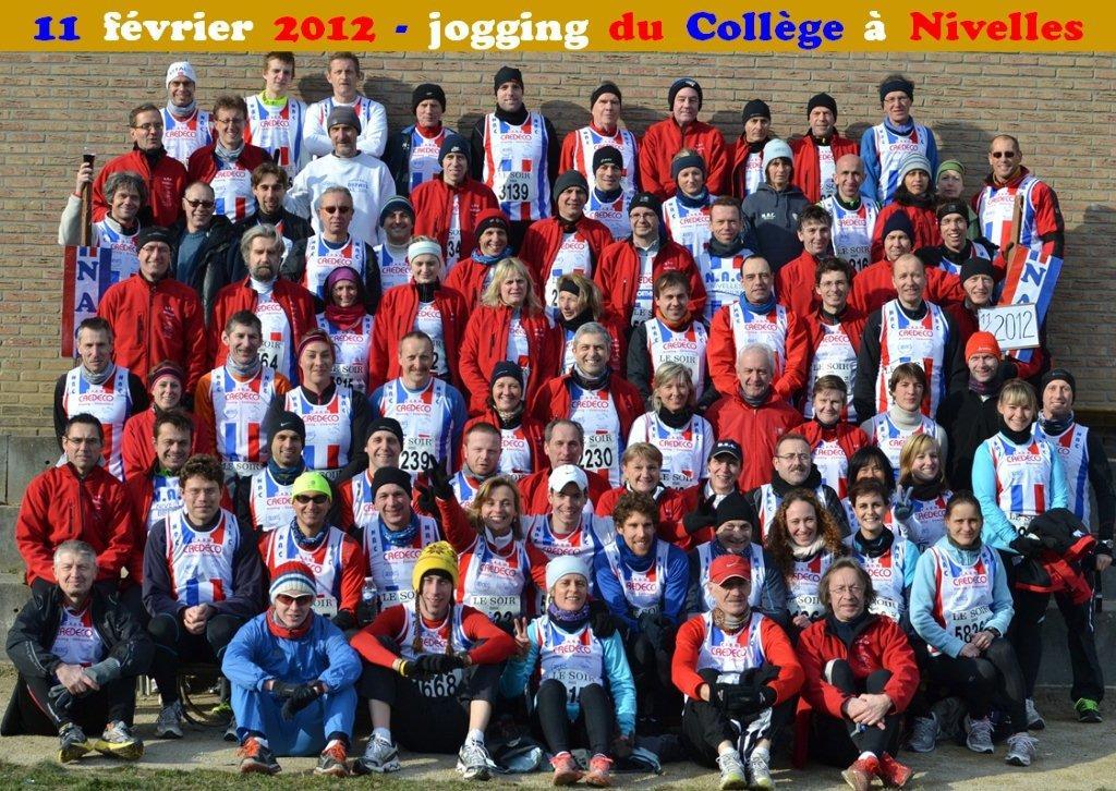 NAC 2012