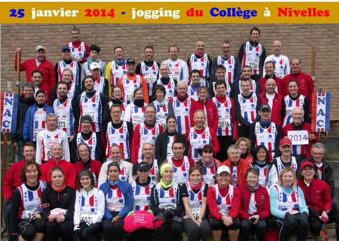 NAC 2014