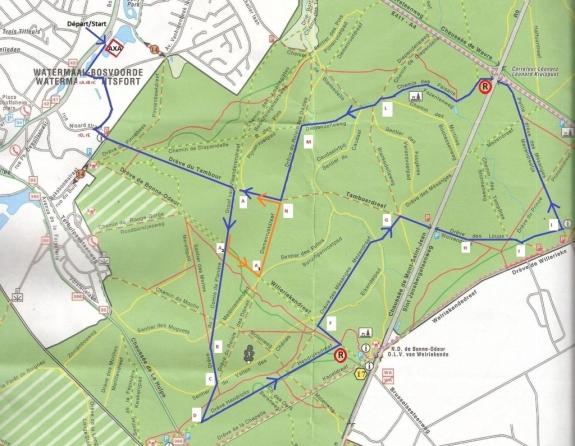 plan13km.jpg