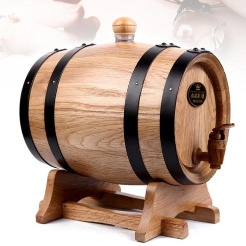5L-Ch-ne-Bar-F-ts-Rouge-Vin-Baril-D-alcool-Stockage-Vessie-Tonneau-de-vin.jpg_640x640