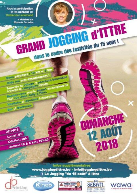 jogging-ittre