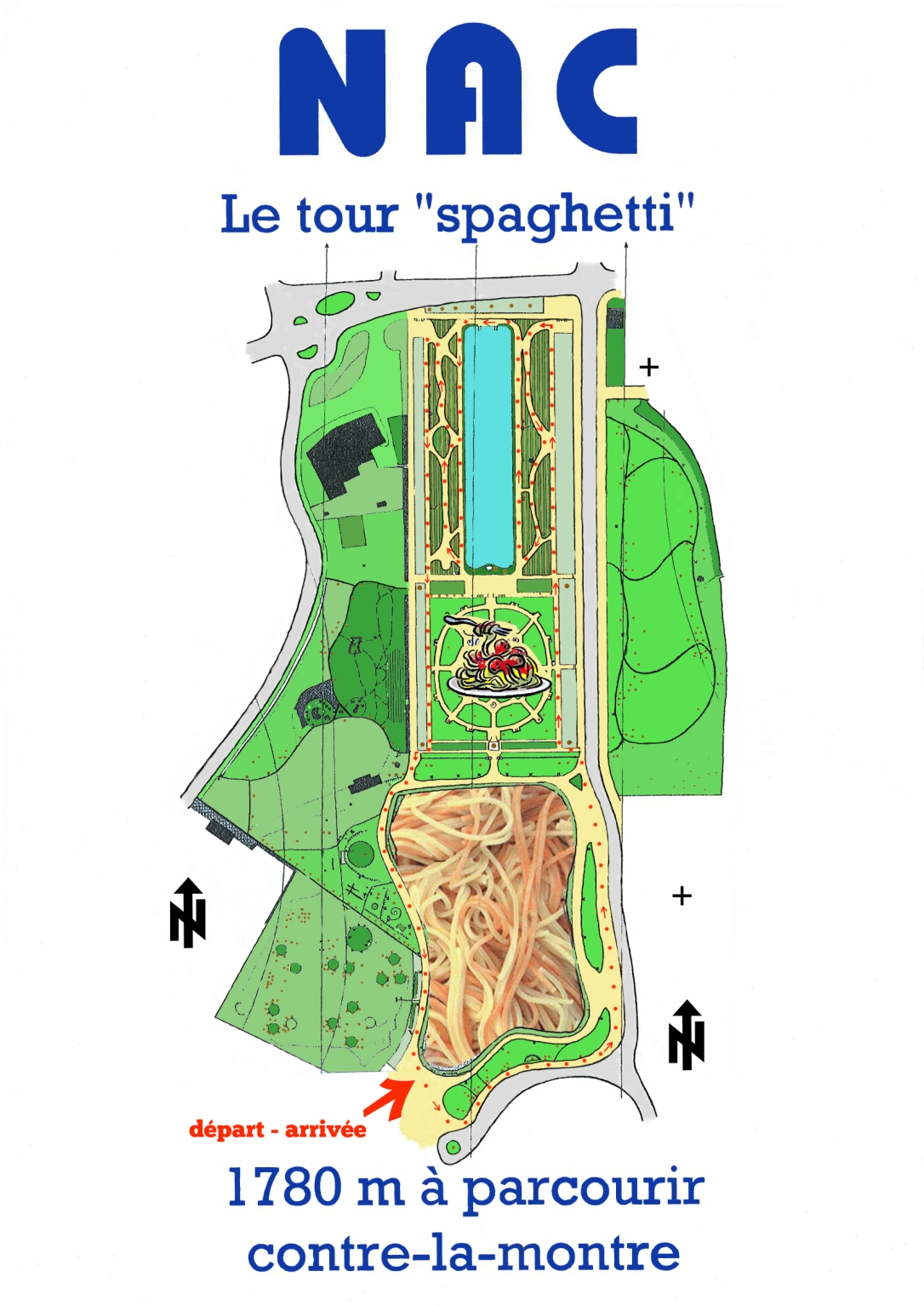 PLAN TOUR SPAGHETTI FINAL