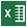 Logo Excel ok