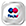 Logo Flickr ok