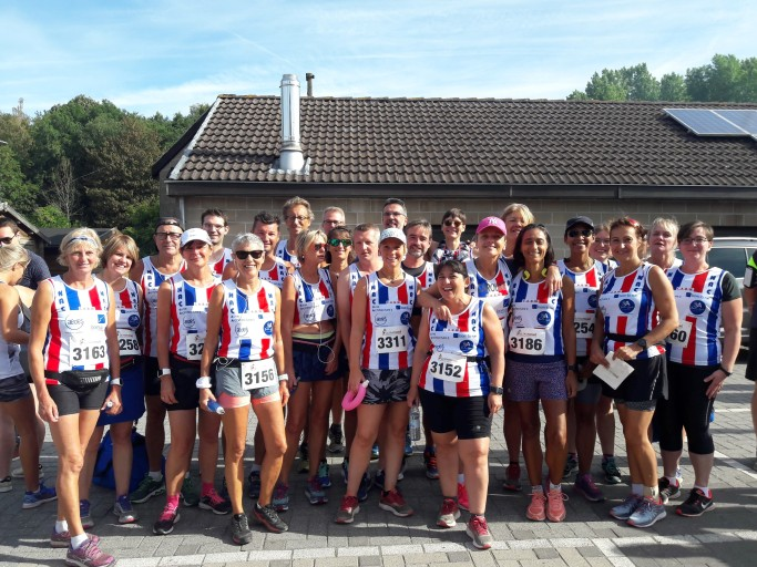 PHOTO JOGGING ITTRE 2018