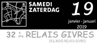 logo-edition-relais