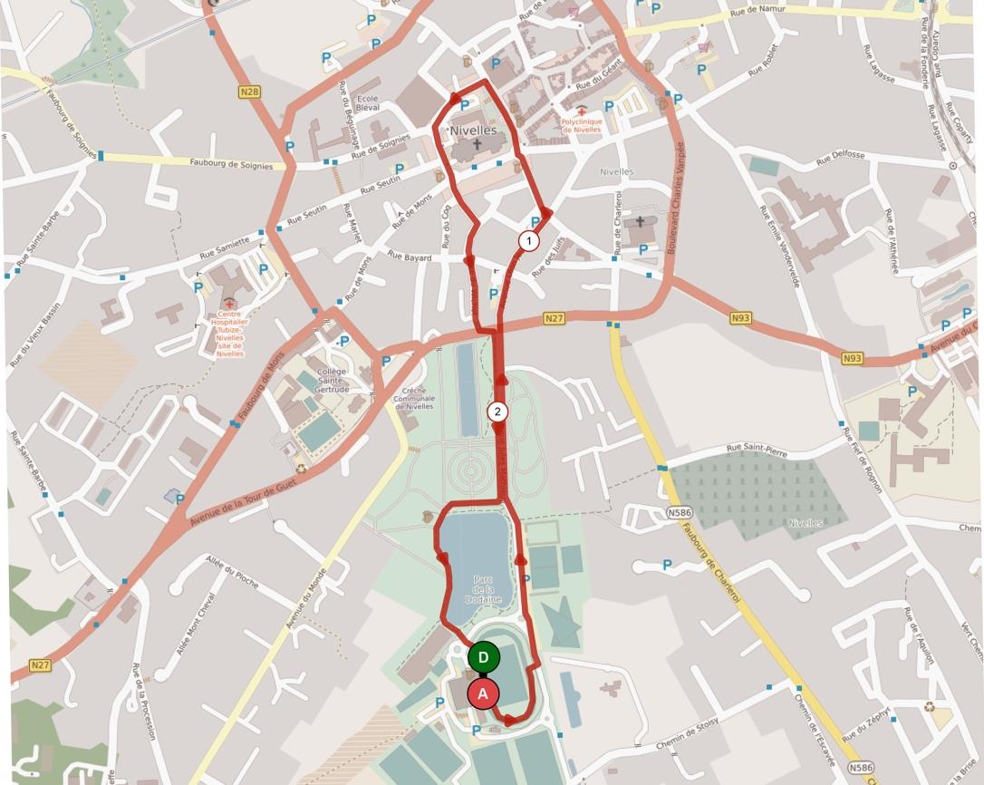 PARCOURS 2,5 km JPEG