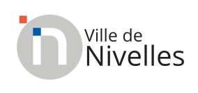 logo_nivelles