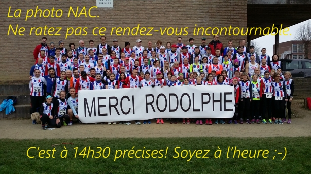 photo nac texte