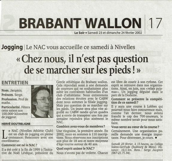 2002.02.24 le Nac a 3 ans