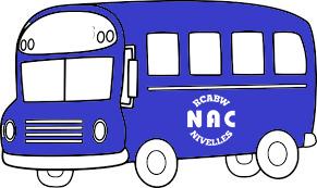 Car Nac