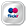 FLICKR logo ok