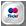 FLICKR logo ok