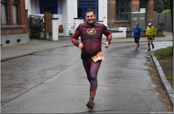 Giuseppe_superheros