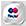 Logo Flickr ok