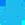 Logo Internet ok