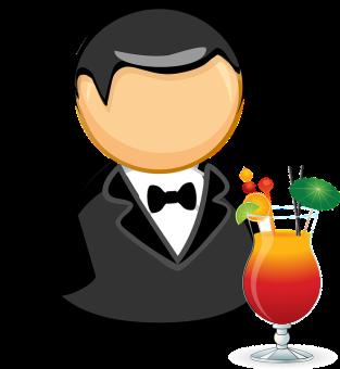 alcohol-2026363_960_720