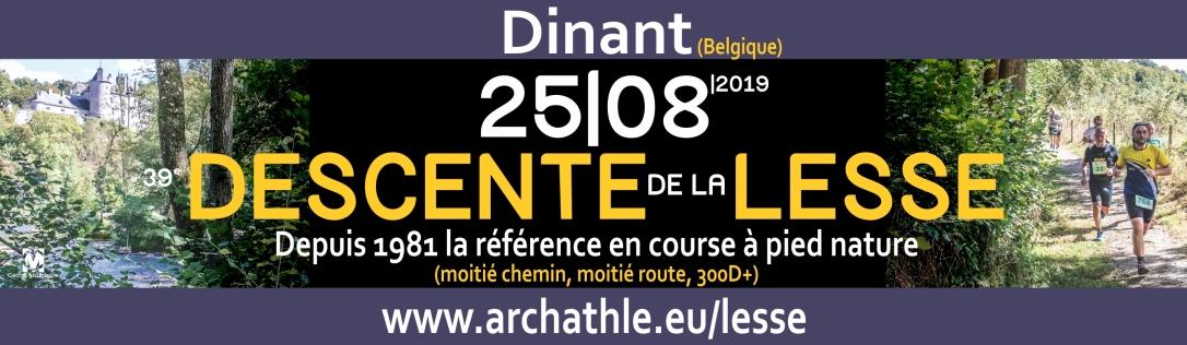 banner-web-250x858