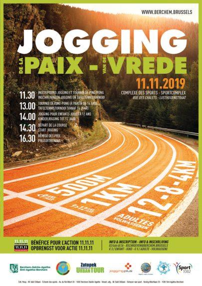 jogging-paix-rvb-768x1086