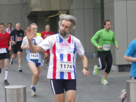 12.03.12 Charleroi 007