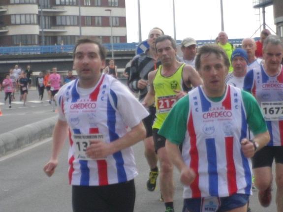 12.03.12 Charleroi 016