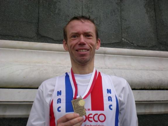 Benoit Florence 2009 03 h 29
