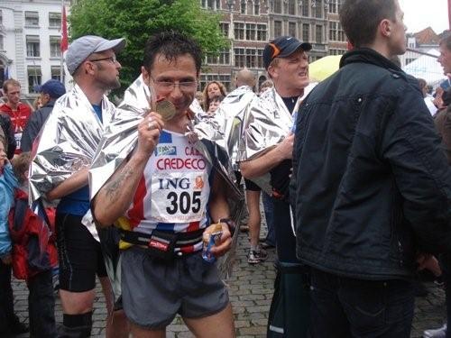 JJ Anvers 2009 03 h 22