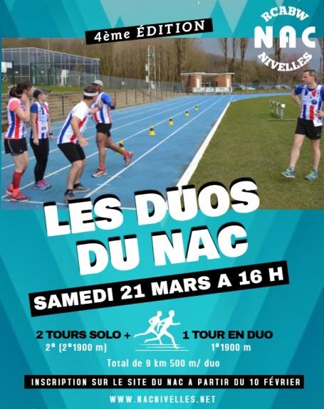 2020.03.21 Affiche DUOS du NAC 2