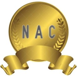 °LOGO RECORD NAC JPG