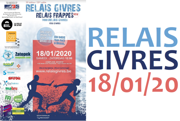 Relais-Givrés2